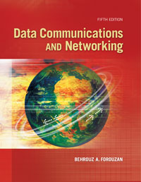 computer networks and internets sixth edition pdf