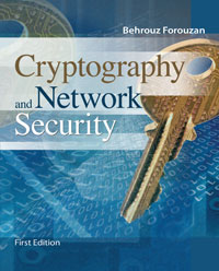understanding cryptography a textbook pdf