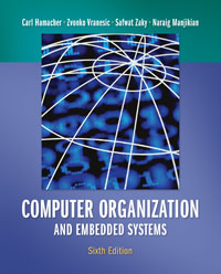 computer organization and design 5th edition solutions pdf