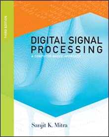 [WORK] Digital Signal Processing Sanjit Mitra 4th Edition Pdf.zip 3ecover