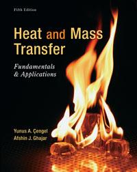 Cengel Fluid Mechanics Ebook