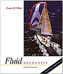 fluid mechanics 3 aerofoil lab report Catalog description introduction to fluid mechanics laboratory and design of   applications 3) to learn and practice writing technical reports and 4) to work on.