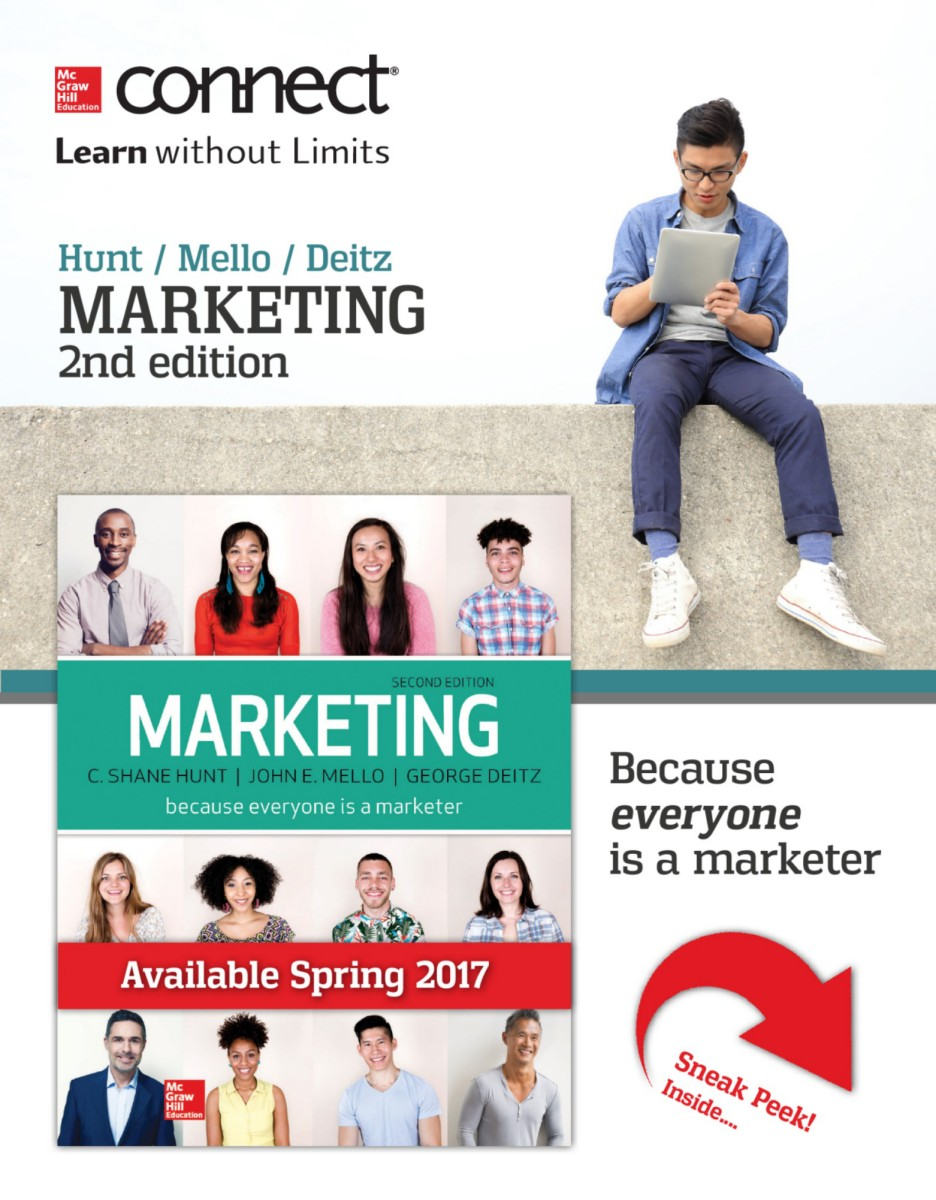 Principles Of Marketing Engineering 2nd Edition Pdf