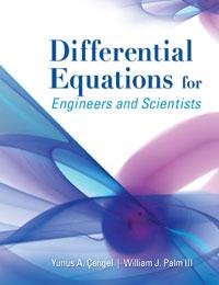 Fundamentals Of Thermal-fluid Sciences Third Edition Ebook