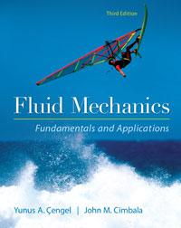 Thermodynamics Yunus Cengel 7th Edition Pdf
